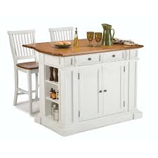 Kitchen Island Bar Table Build A Movable Kitchen Islands Bar Wonderful Kitchen Design Ideas