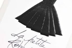 <b>La Petite Robe Noire</b> Guerlain Fragrance Made in France | Petite ...