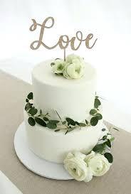<b>love wedding cake topper</b> – itlc2018.com