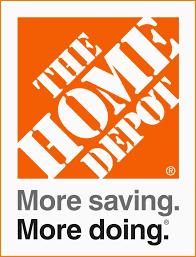 home depot mission statement statement information 7 home depot mission statement