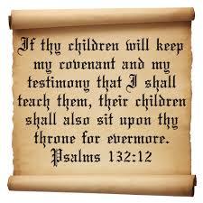 Christian Teacher Quotes. QuotesGram via Relatably.com