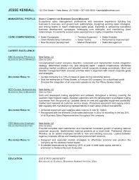 production supervisor resume sample example template job executive resumes templates resume templates microsoft word