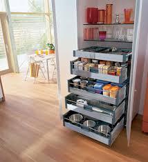ideas for kitchen cabinets and storage kitchen ideas with minimalist kitchen and floor