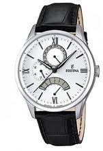 <b>FESTINA</b> Classic - купить наручные <b>часы</b> в магазине TimeStore.Ru