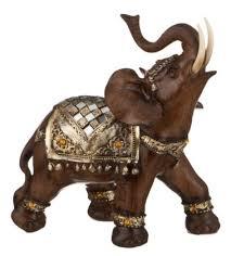 Фигурка Слон 18,<b>5х10</b>,<b>5х20</b>,5см полистоун купить с доставкой в ...