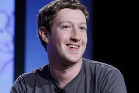<b>Mark-Zuckerberg</b> - Mark-Zuckerberg