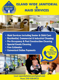 club save squeaky home care services click here to view us on the web