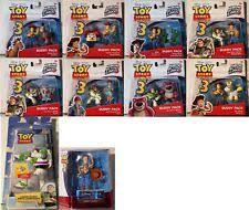 Фигурки <b>Mattel toy</b> story <b>игровые наборы</b> - огромный выбор по ...