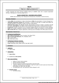 resume format for experienced it professionals samples resume format for experienced it professionals