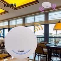 <b>Wireless</b> Ceiling Access Point <b>Router</b> - Shop Cheap <b>Wireless</b> ...