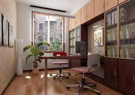 small office decorating ideas amazing small office