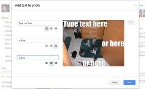 Google adds meme generator to Google+ photo tool   Digital Trends via Relatably.com