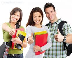 ways to avoid poor progress during studying essay help service students