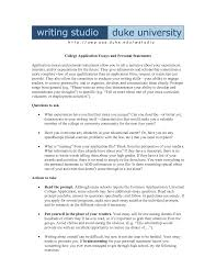 application essay application essay application essay to write    narrative writing assignment high school studio duke university what should i write my college essay about light dark blue questions to ask action to take