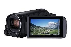 Купить Футляры и <b>сумки</b> для видеокамера <b>CANON Legria</b> HF R86 ...