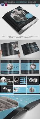 best business marketing plan psd esi format company business plan brochure professionalbusinessplan brochure