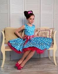 <b>стиляги</b>: лучшие изображения (14) в 2018 г. | Детская мода ...
