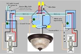 wiring a 3 way switch 3 lights diagram the wiring diagram how to wire a 3 way switch wiring diagram