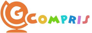 Image result for gcompris