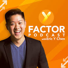Y Factor Podcast