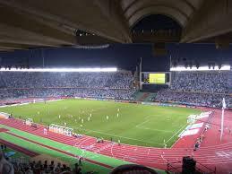 finale de la Coupe du monde des clubs de la FIFA 2017