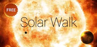 <b>Solar</b> Walk Free - Explore the Universe and <b>Planets</b> - Apps on ...