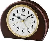 «<b>Настольные часы Seiko</b> QXE054BN» — Результаты поиска ...