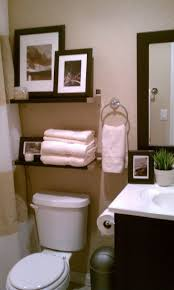 simple designs small bathrooms decorating ideas: miraculous ideas for decorating a small bathroom on small house