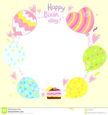 birthday card template word gangcraft net card microsoft word birthday card template birthday card