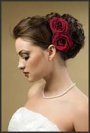 「wedding hairstyles chinese」的圖片搜尋結果