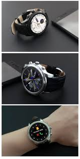 Finow X5 <b>Air Smart Watch</b> Android 5.1 INeedTheBestOffer.com ...