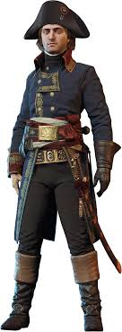 napoleon bonaparte assassin s creed wiki fandom powered by wikia