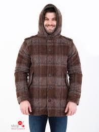 <b>Пальто</b> парка: подобрать <b>пальто</b> в г Москва по скидке можно на ...