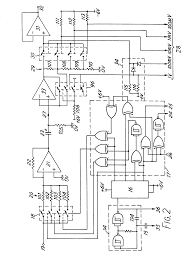 patent ep0095839a1 an instrument for measuring electrical on simple electrical circuit with inductor diagram