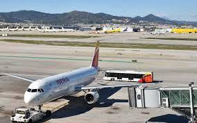 Barcelona Airport to City Centre (6 Ways Fast + Cheap)