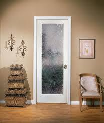 home office doors interior home office door design inspiration 911474 doors arched glass office doors