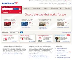 top complaints and reviews about bank of america bank of america images