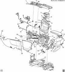 2011 gmc terrain wiring diagram 2011 wiring diagrams 2013 gmc terrain suspension diagram