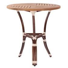 Tavolo In Teak Manutenzione : Piano tavolo teak
