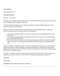 Sales Cover Letter   Resume Format Download Pdf Perfect Resume Example Resume And Cover Letter Clinic Administrator Cover Letter Sample