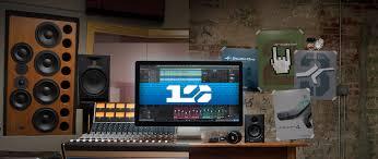 Studio <b>One</b> | PreSonus
