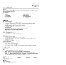 shipping manager resume sample quintessential livecareer each line in the list should have a bullet