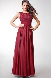 Long <b>Formal</b> Dresses For Juniors, Junior <b>Formal</b> Dresses | Dressafford