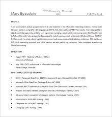 free software programmer resume word download cnc programmer resume