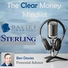 The Clear Money Mindset