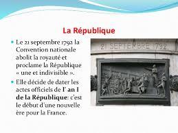 """Résultat de recherche d'images pour """"21 septembre 1789"""""""