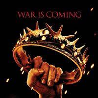 <b>Game of Thrones</b> Wiki | Fandom