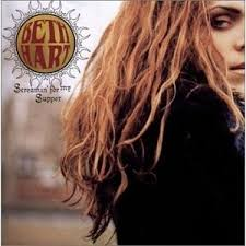 Amazon.com: <b>Beth Hart</b>: <b>Screaming</b> for My Supper: Music | Beth hart ...