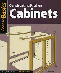 how to make kitchen cabinets: making kitchen cabinet modern kitchenmodern how to