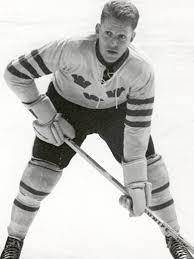 Ronald Pettersson